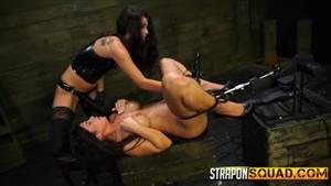 real amateur swingers anal