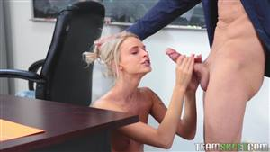 bbc amateur wife sharing