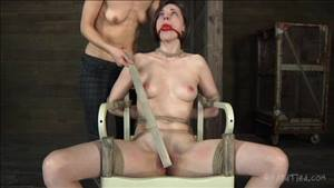 amateur redhead first anal