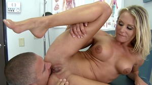 wife anal husband watches